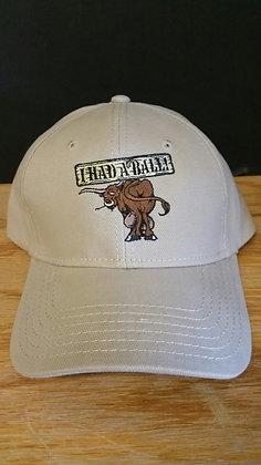 Testicle Festival Ball Cap