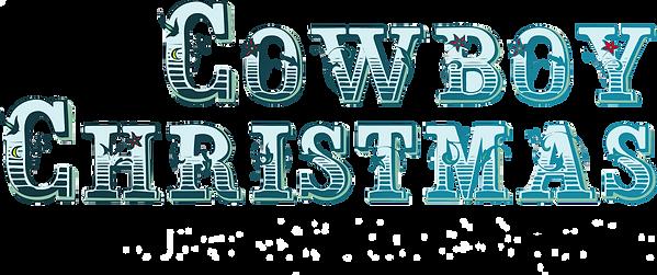 CowboyChristmas.png