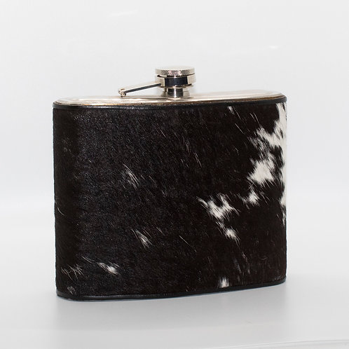 Hide Flask - LARGE