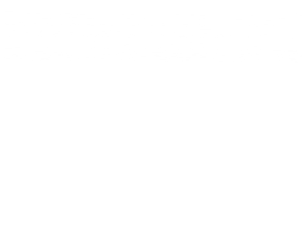 White_Back.png
