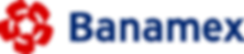 pinpng.com-citigroup-logo-png-4911574.pn