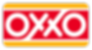 800px-Oxxo_Logo.svg.png