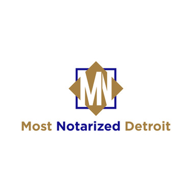 Most Notarized Detroit