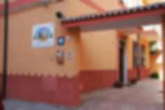 ingresso.jpg
