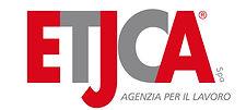 ETJCA-marchio-RGBcmykclaim-LOGO-UFFICIAL