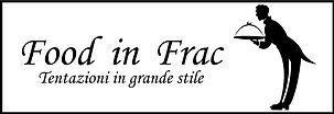 FiF-vector.jpg
