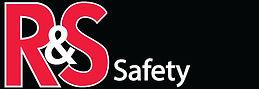 sfondo-rs-safety.jpg