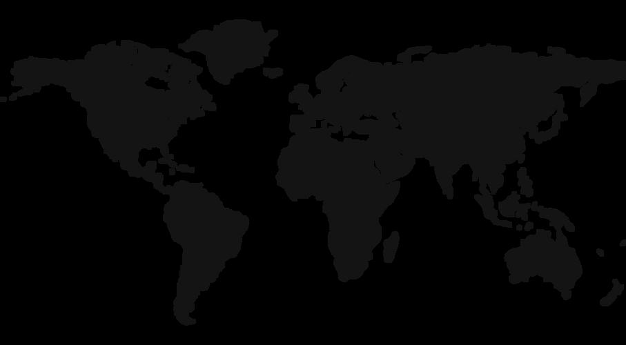 G-Rail France world