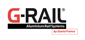 g-rail-france logo V1.png