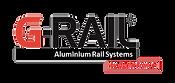 g-rail-france logo V1.png