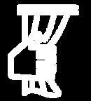 tirage manuel blanc.png