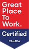 Great places to work certified.png