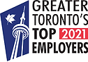 Greater Toronto top employers.png