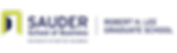 sauder Vector-logo.png
