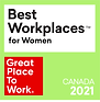 best workplaces for women.png