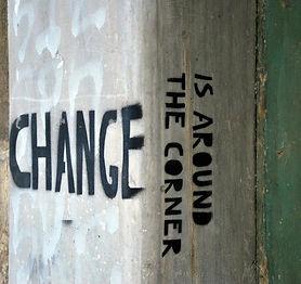 change-around-the-corner1.jpg
