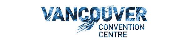 VancouverConventionCentre.jpg