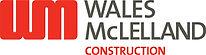 Wales McLelland.jpg