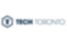 techtoronto-logo-200.png