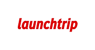 launchtrip.png