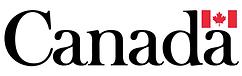 GOVT CANADA 1000X200.png