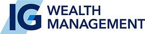 NEW IG Wealth Managment Logo_ENG.jpeg