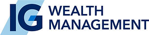 NEW IG Wealth Managment Logo_ENG.jpeg