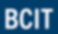 bcit_cmyk logo.png