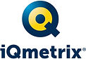 iQmetrix_color_logo.jpg