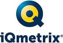 iQmetrix_color_logo.jpg