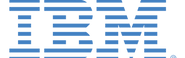 IBM vector.png