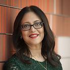 Headshot - Bina Kamath.jpg