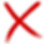 600px-Red_X_Freehand.svg.png