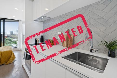 tenanted 111b.jpg