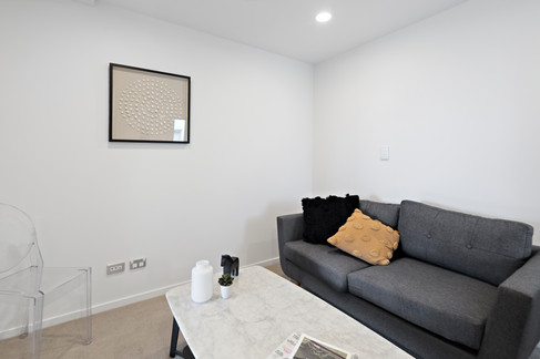 1111 15 Nelson lounge 2 new 3.jpg
