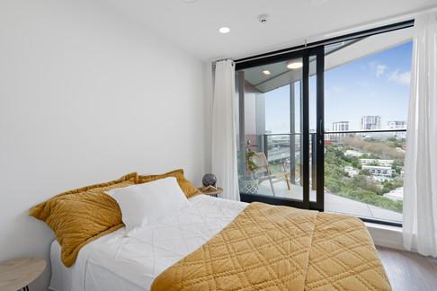 1111 15 Nelson Bedroom 1 New.jpg