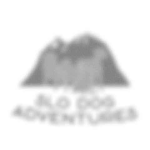 GO PRO VIDEO- COMMUNITY PACK WALK 11/2/19