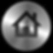 Кольца из швеллера (полки наружу или внутрь)