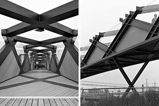 content_Weave-Bridge-07.jpg