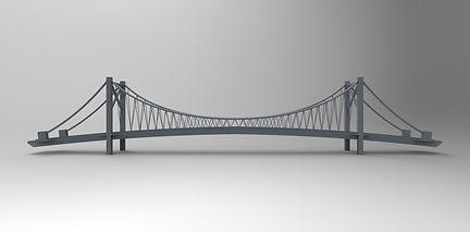 most_v.jpg
