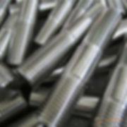 Esparragos-ASTM-B8-Clase-1-Y-2.jpg
