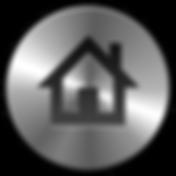 Быстровозводимые здания – из металлоконструкций
