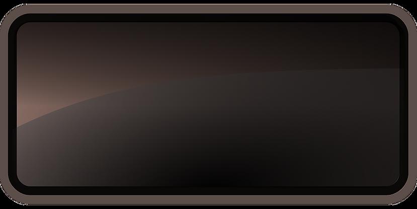 black-37291_1280.png