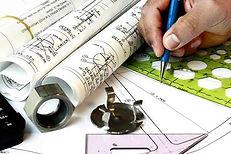 строительство зданий и сооружений производственного назначения