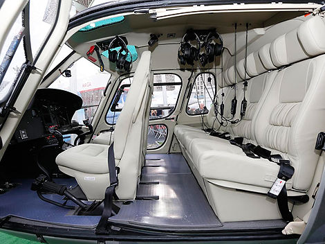 eurocopter squirrel interior.jpg