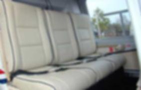 bell 206 jet ranger interior.jpg