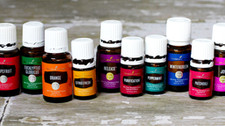What's the Big Deal About Essential Oils Anyway?!