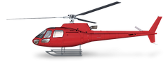 Red-Helicopter-PNG-Image.png