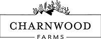 Charnwood_Main_BW-page-001.jpg