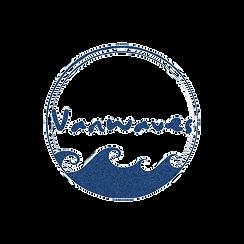 Vanwaves%2520logo%2520(2)_edited_edited.